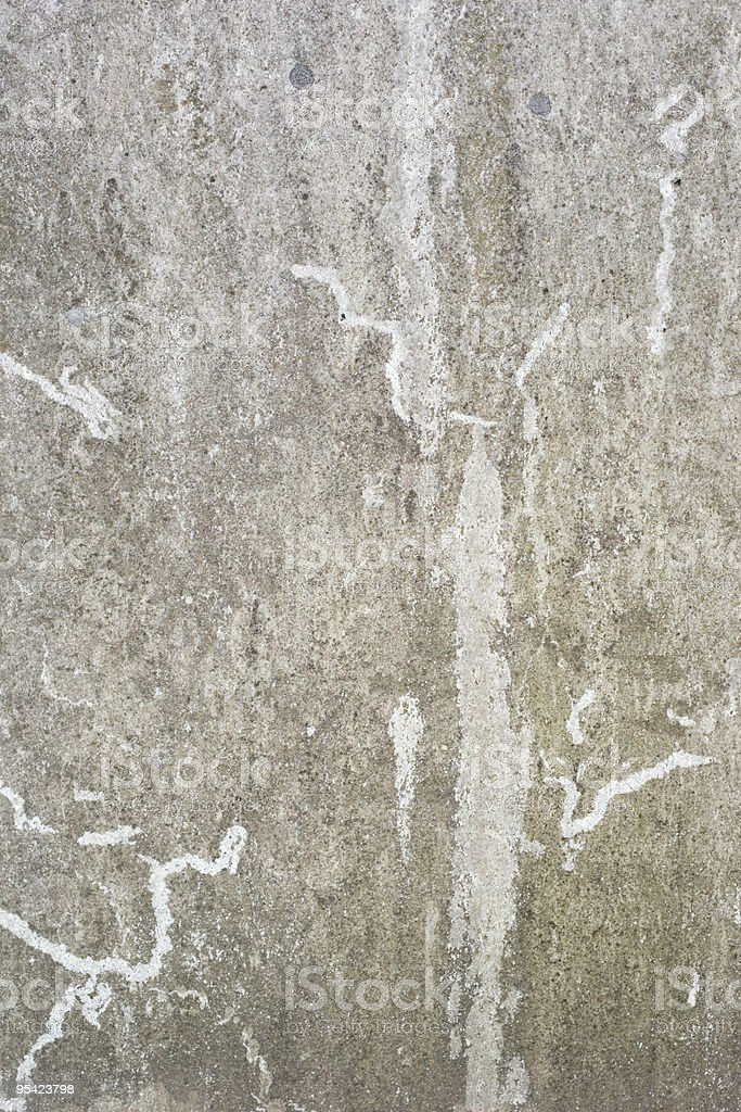 Grungy granite texture, ideal for layer effects stock photo