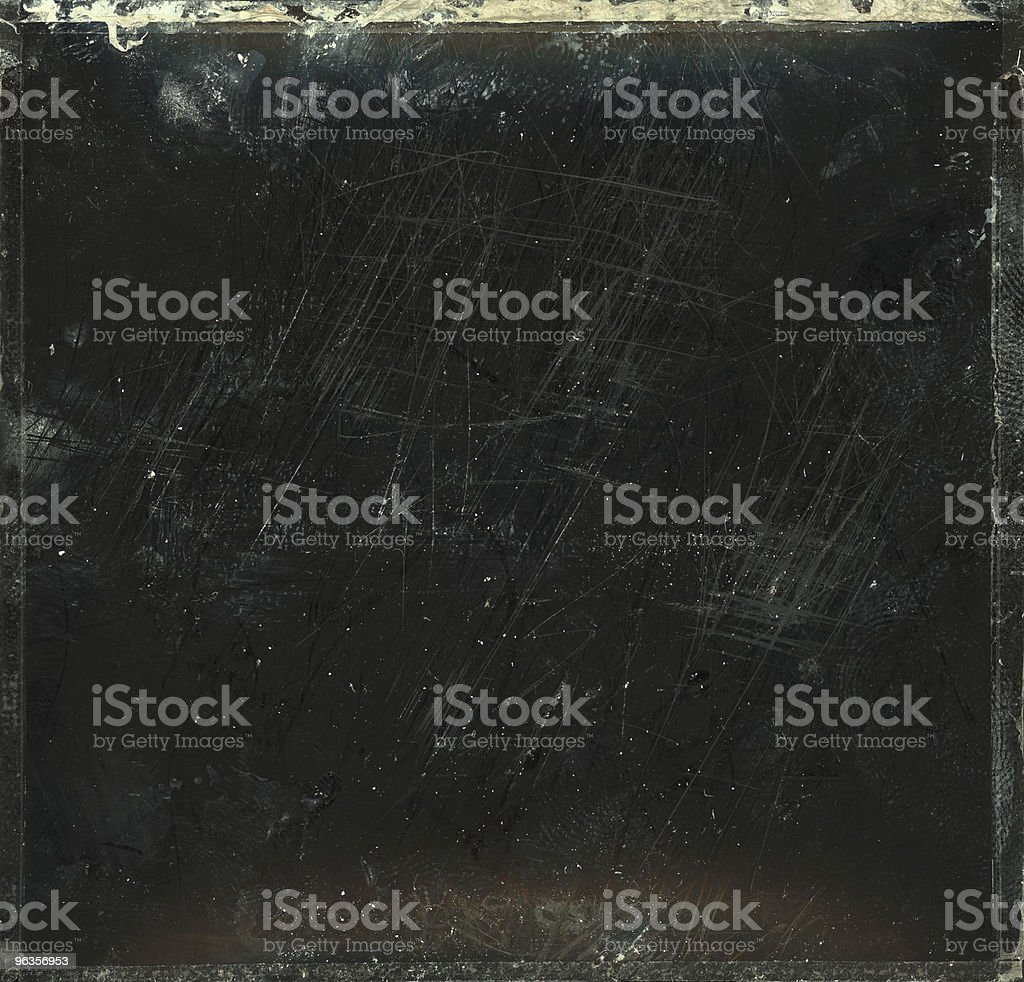 Grungy Photo background stock photo