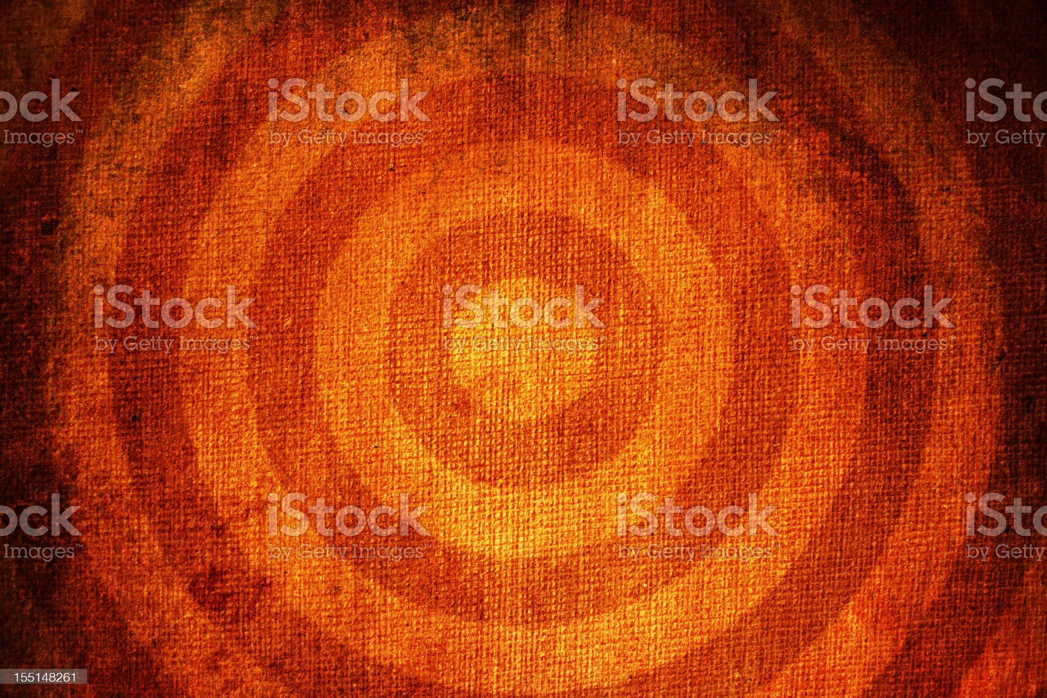 Grungy target background royalty-free stock photo