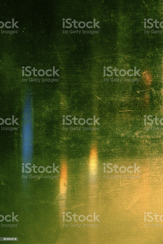 Grungy texture, abstract royalty-free stock photo