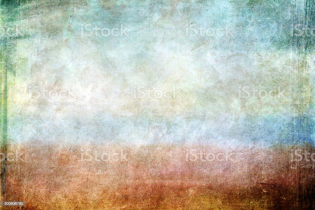 Grungy texture background stock photo