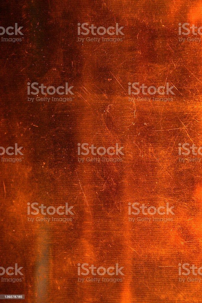 Grungy texture stock photo