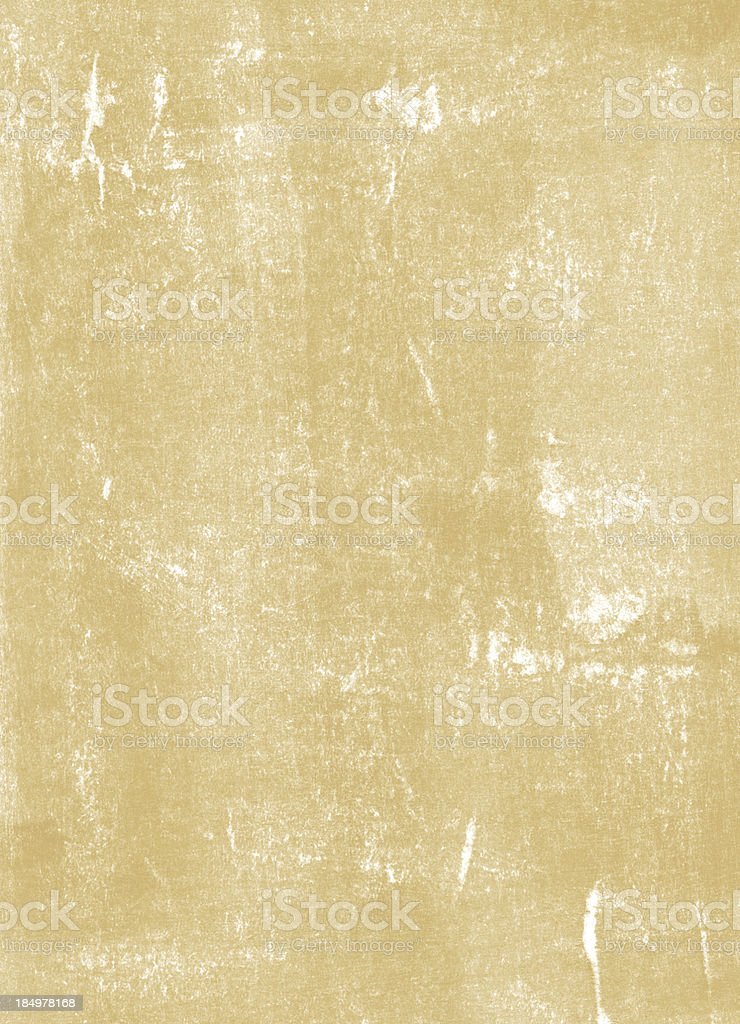 Grungy Texture royalty-free stock photo
