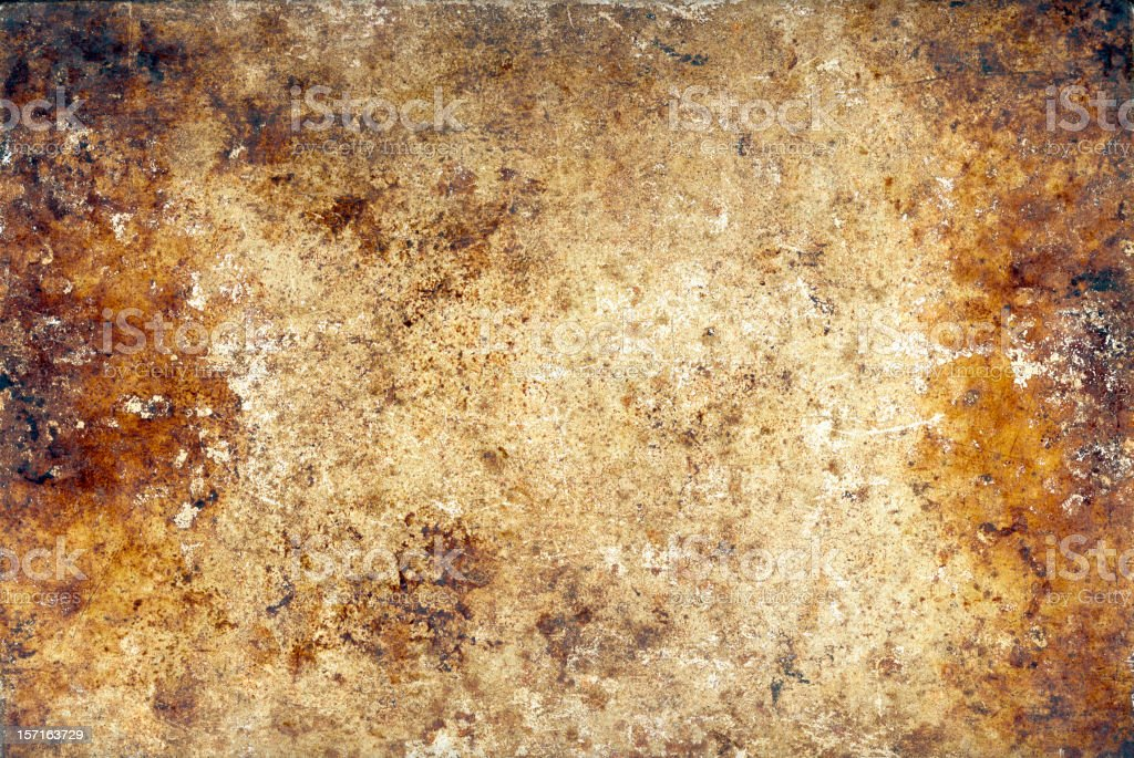 Grungy textured background stock photo