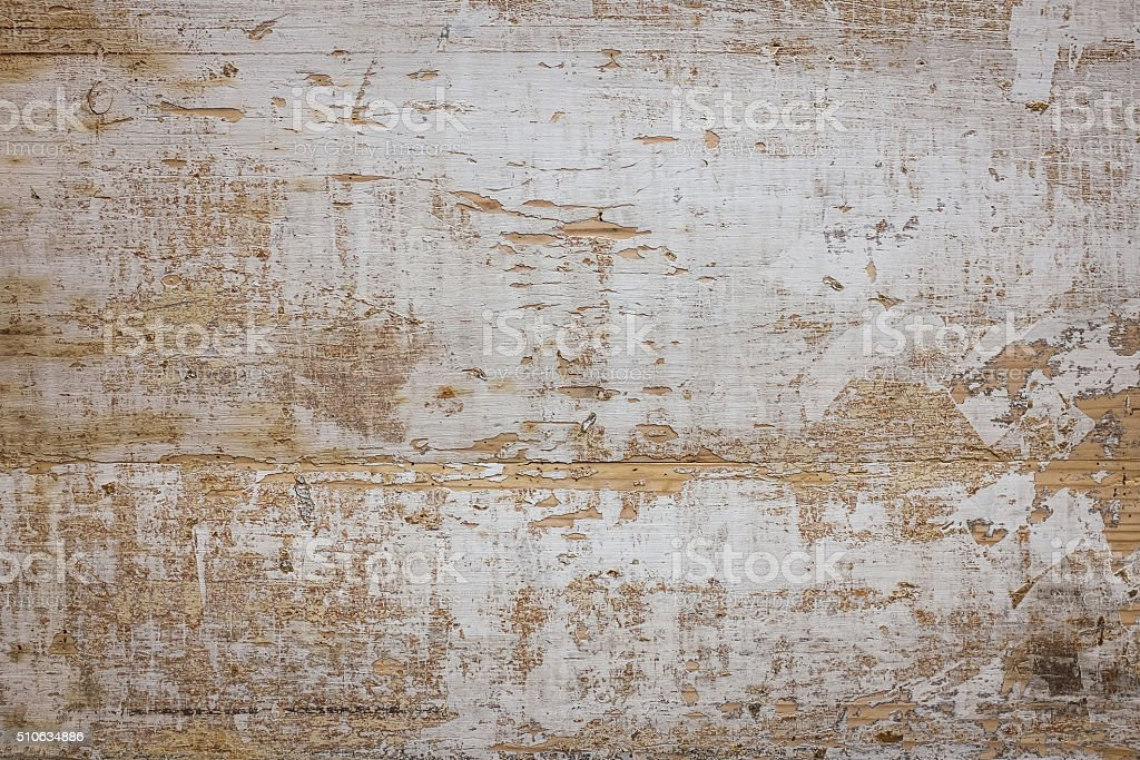 Grungy Wall Background stock photo