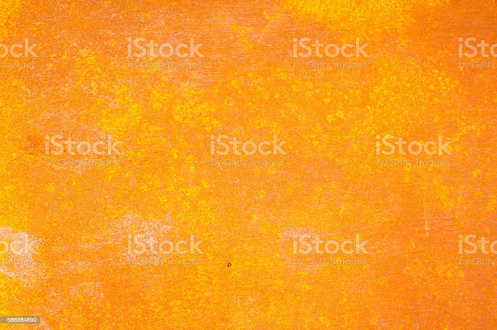 Grungy wall Sandstone background. stock photo