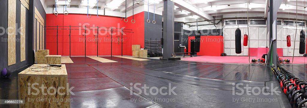 gym gym stock photo