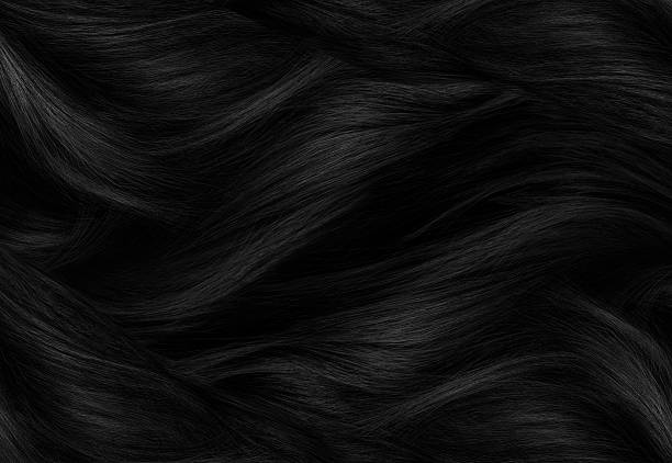 Hair Texture Pictures, Images and Stock Photos - iStock