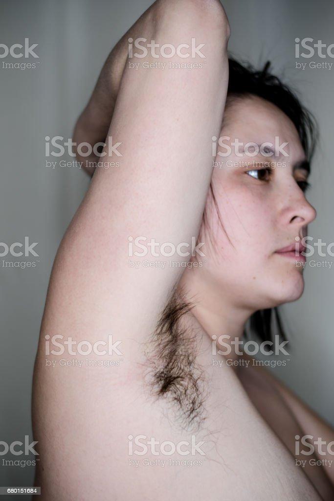 mp4 porn