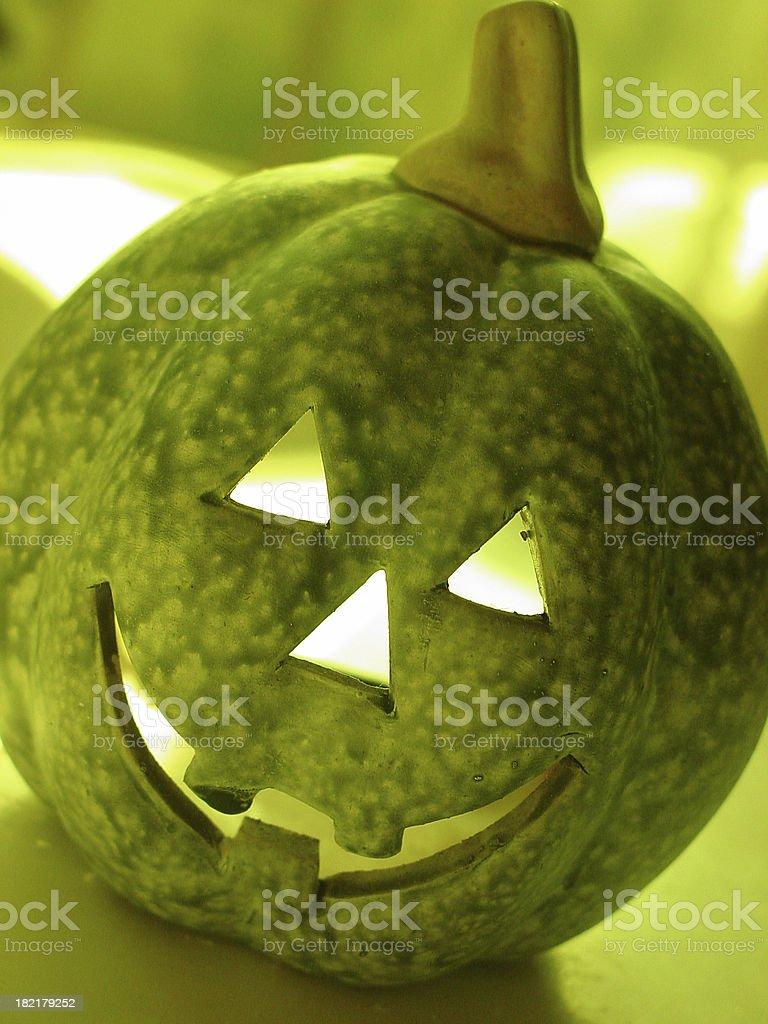 Halloween foto stock royalty-free