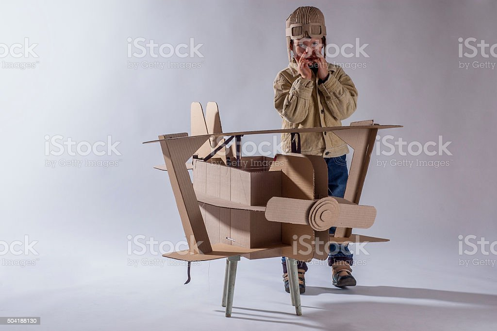 hamming stock photo