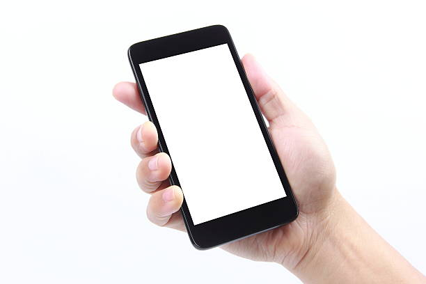 Mobile Phone Pictures, Images and Stock Photos - iStock