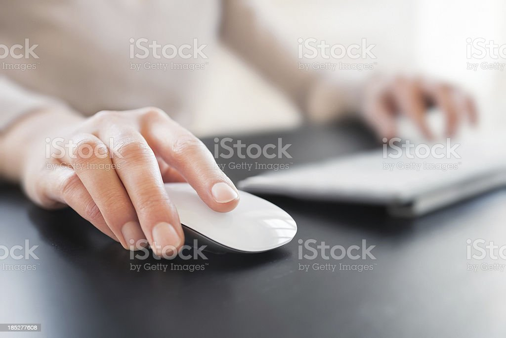 Image result for computer mouse stock photo
