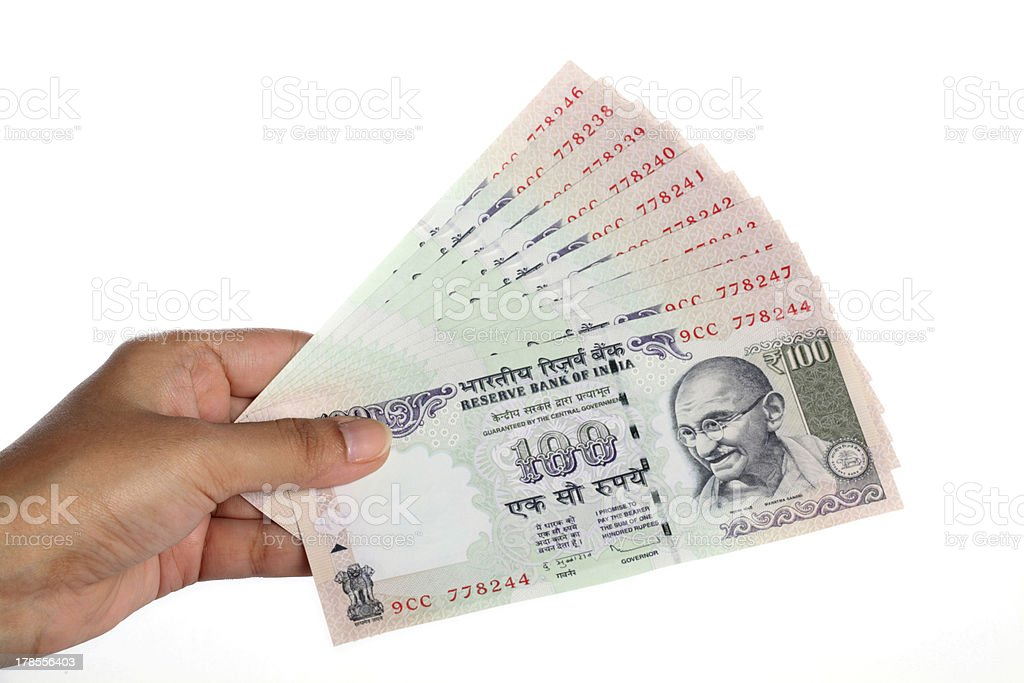 Image result for cash rupees
