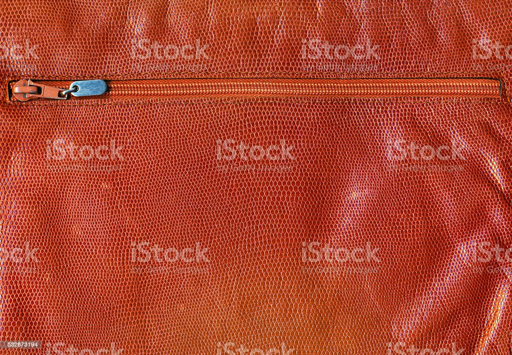 Handbag background stock photo
