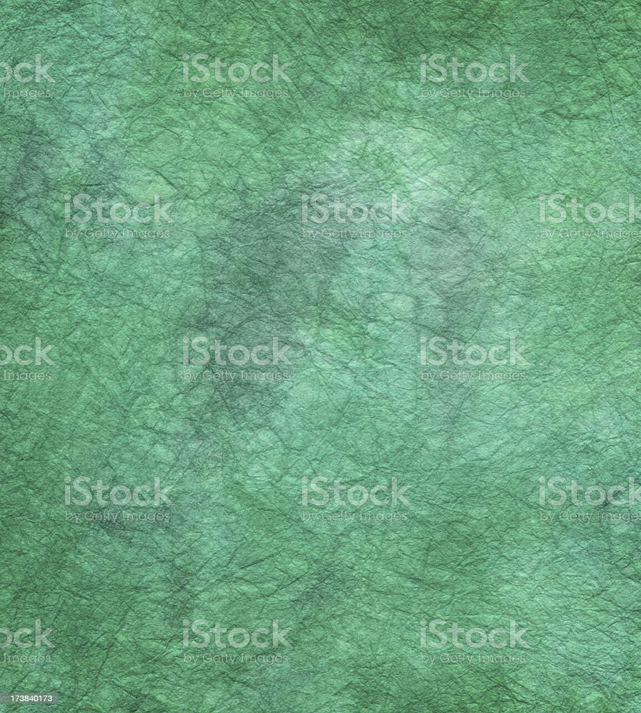 handmade colored paper royalty-free stock photo