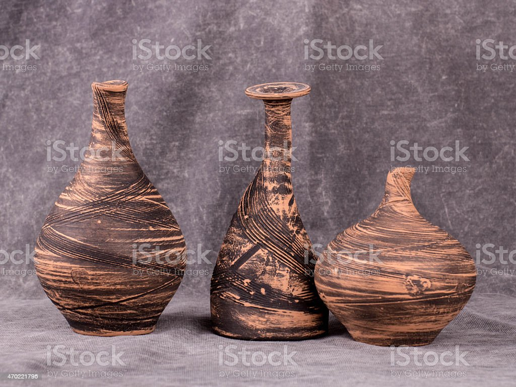 handmade stock photo