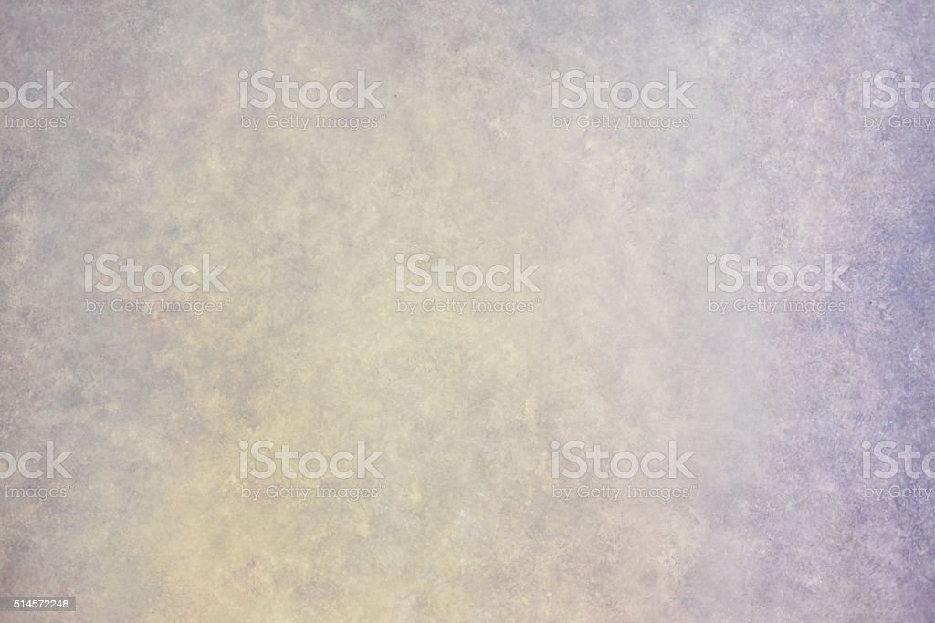 Hand-painted Backdrop Backgraund stock photo