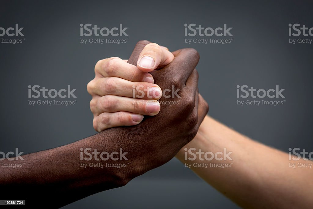 hands,black and white stock photo
