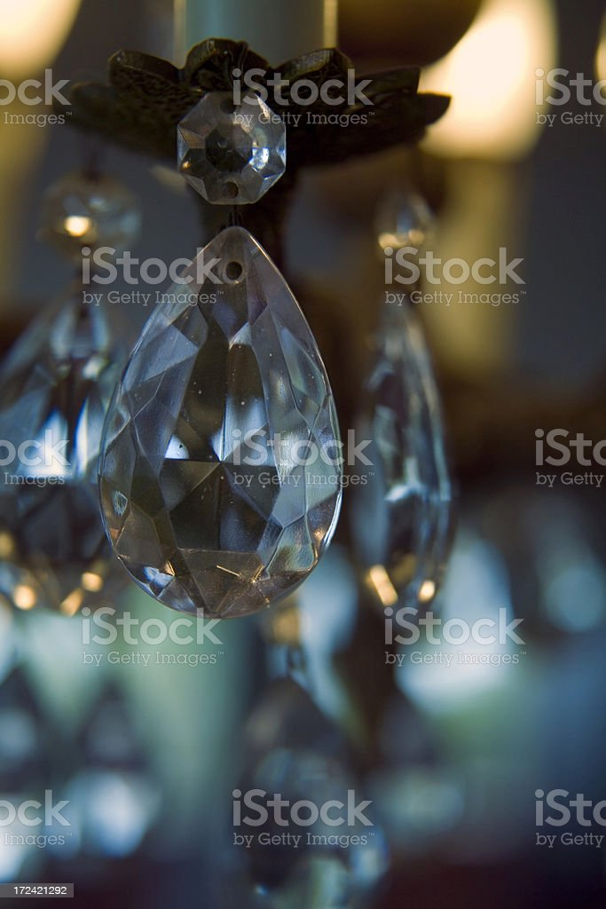 Hang royalty-free stock photo