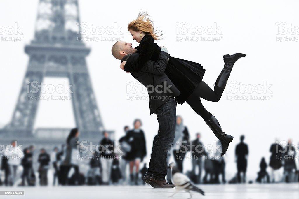 Dating websites paris france