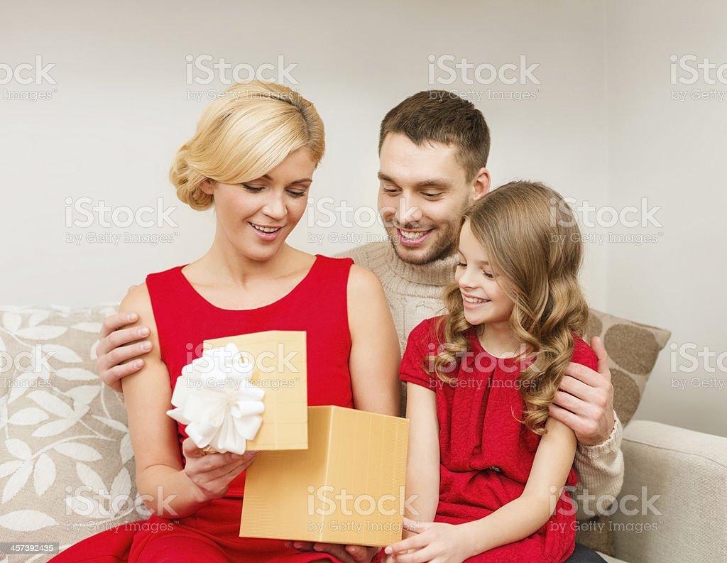 Подарок впечатление для семьи с ребенком 14