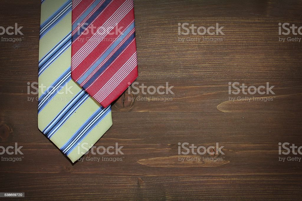 Happy father Day stock photo