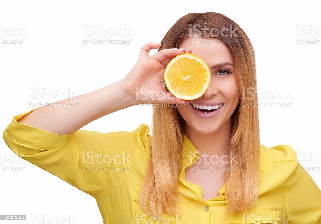 happy healthy feelings stock photo