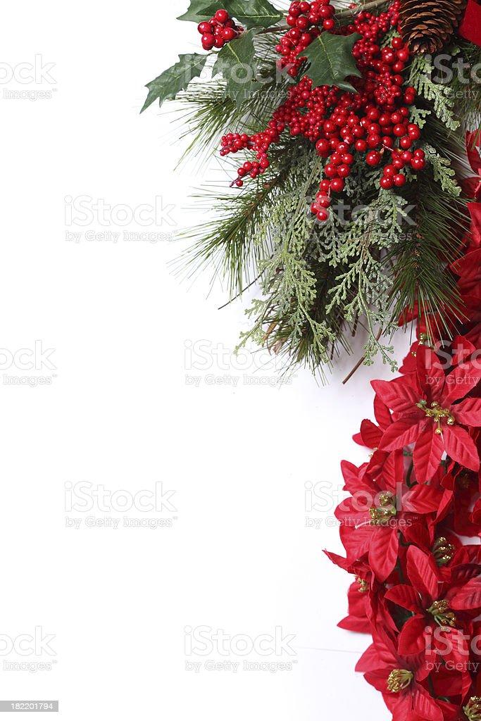 Happy Holiday royalty-free stock photo