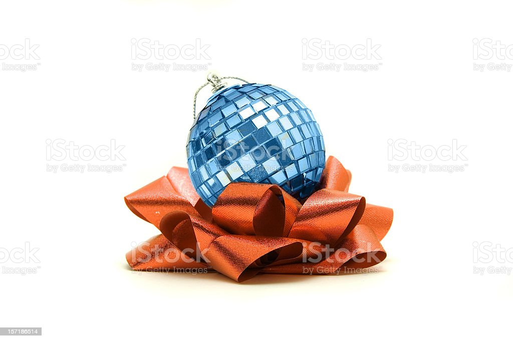 Happy holidays! royalty-free stock photo