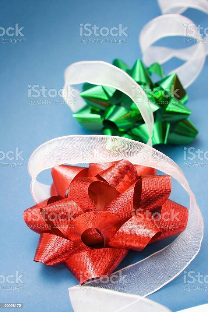 Happy holidays! royalty-free stock photo