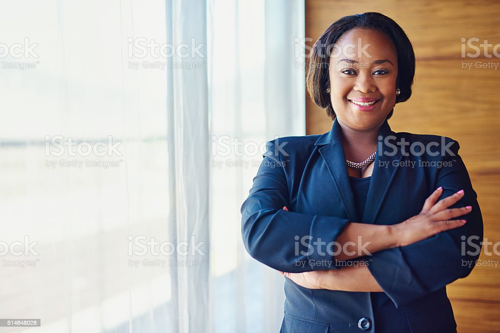 Happy hour is 9 to 5 stock photo