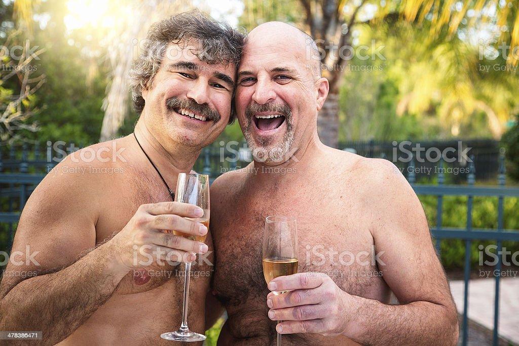Пожилые геи фото 76268 фотография
