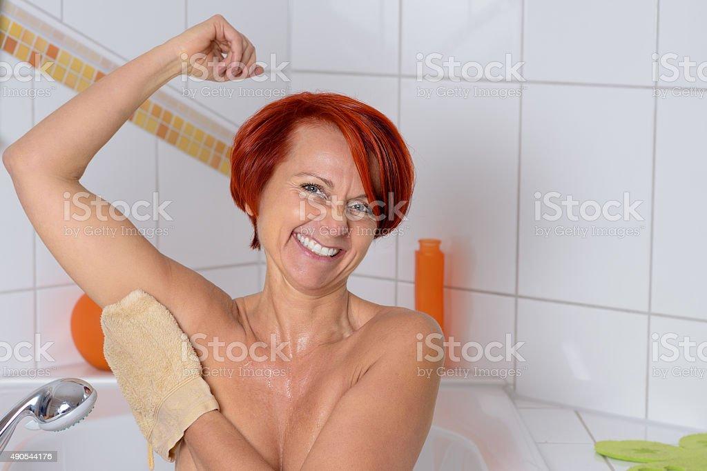 sexy deelishis big tits and booty nude
