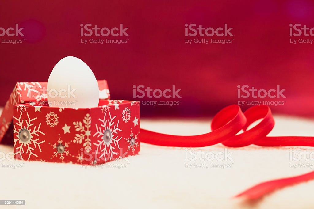 Happy new year / Marry Christmas stock photo