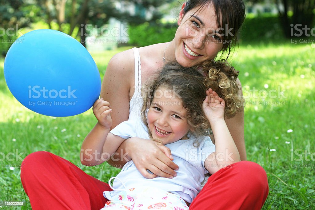 happy stock photo