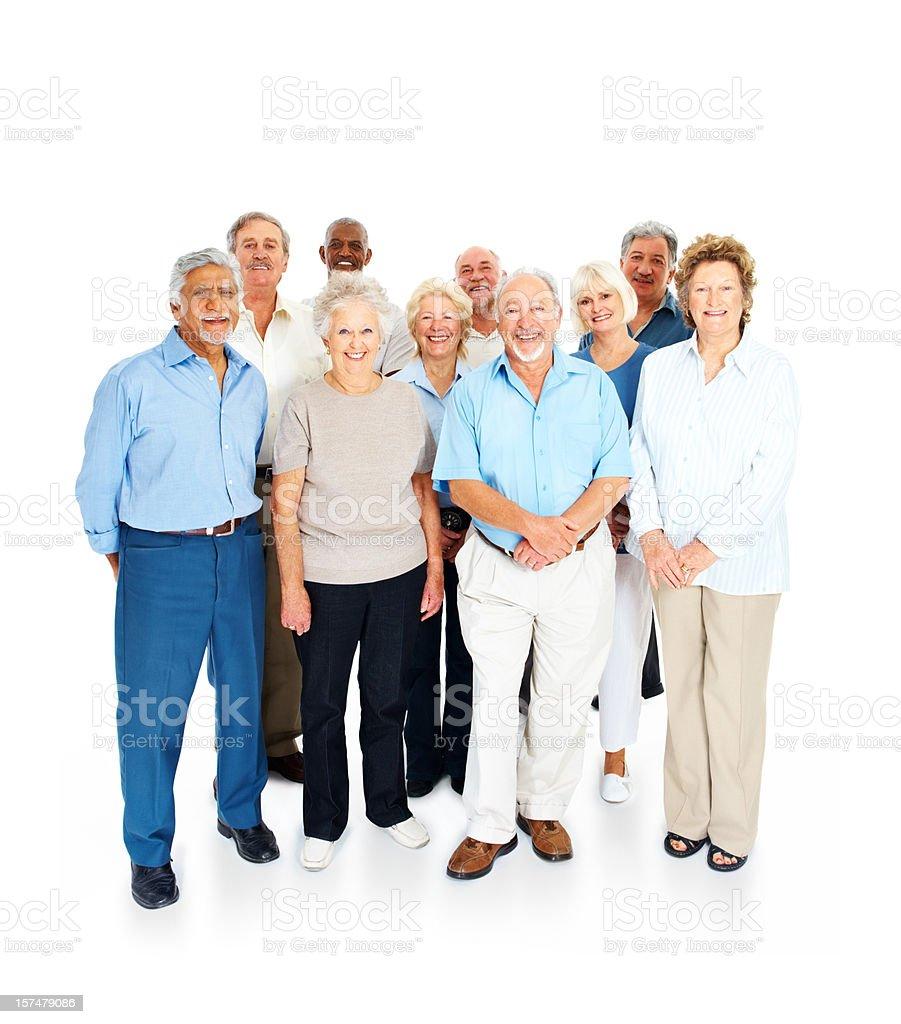 Пожилые женщины с мужчинами фото 93-498