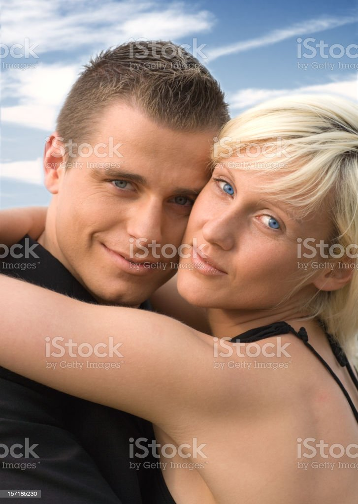Predaj vlny online dating