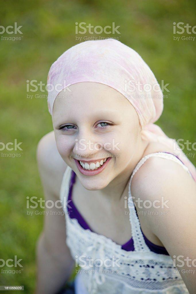 Девочка раком крупным планом фото фото 670-314