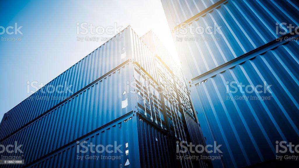 harbor freight stock photo