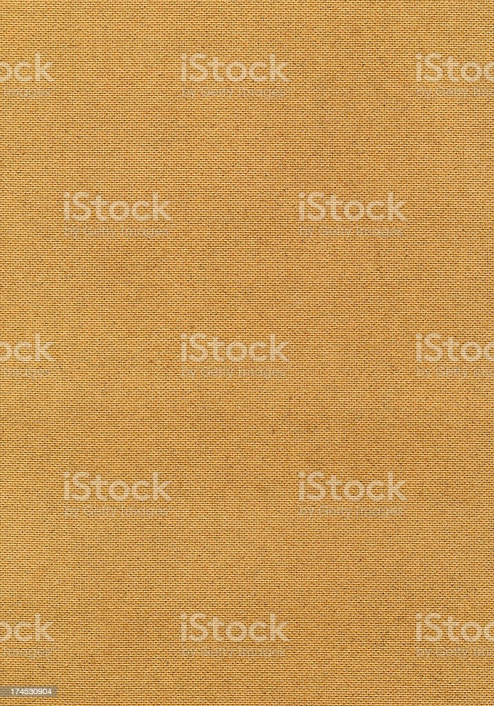 Hard Board Background stock photo