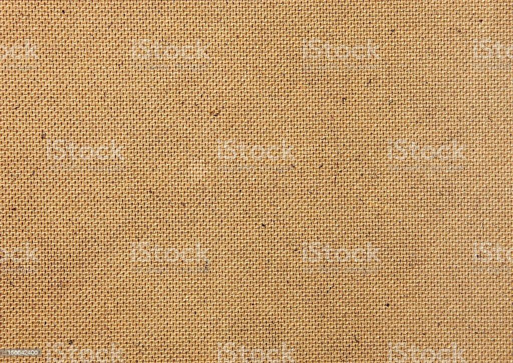 Hardboard stock photo