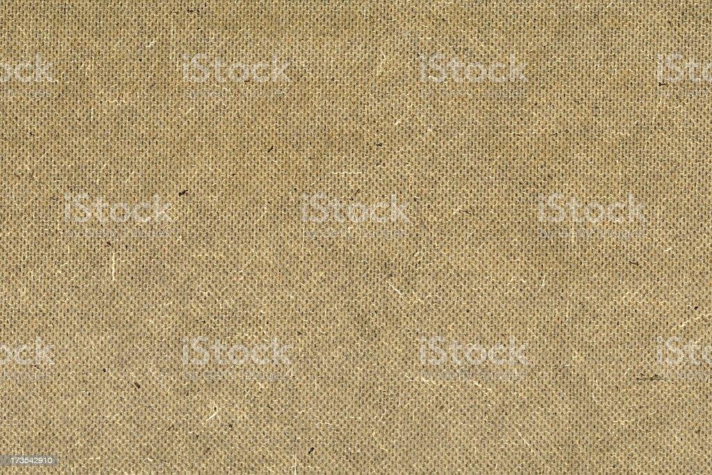 Hardboard texture XXLarge royalty-free stock photo