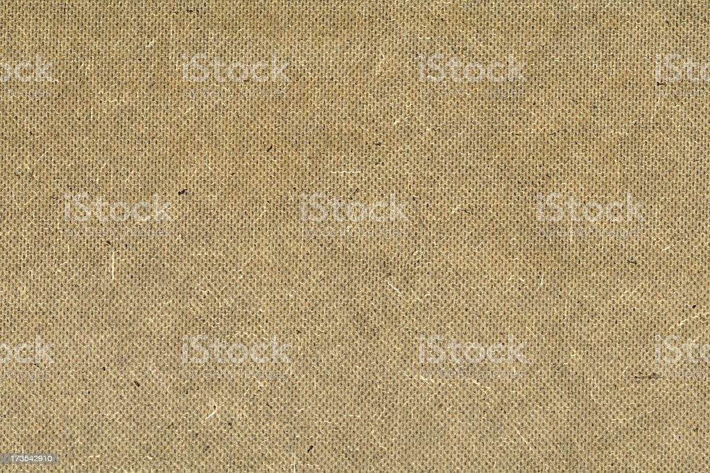 Hardboard texture XXLarge stock photo