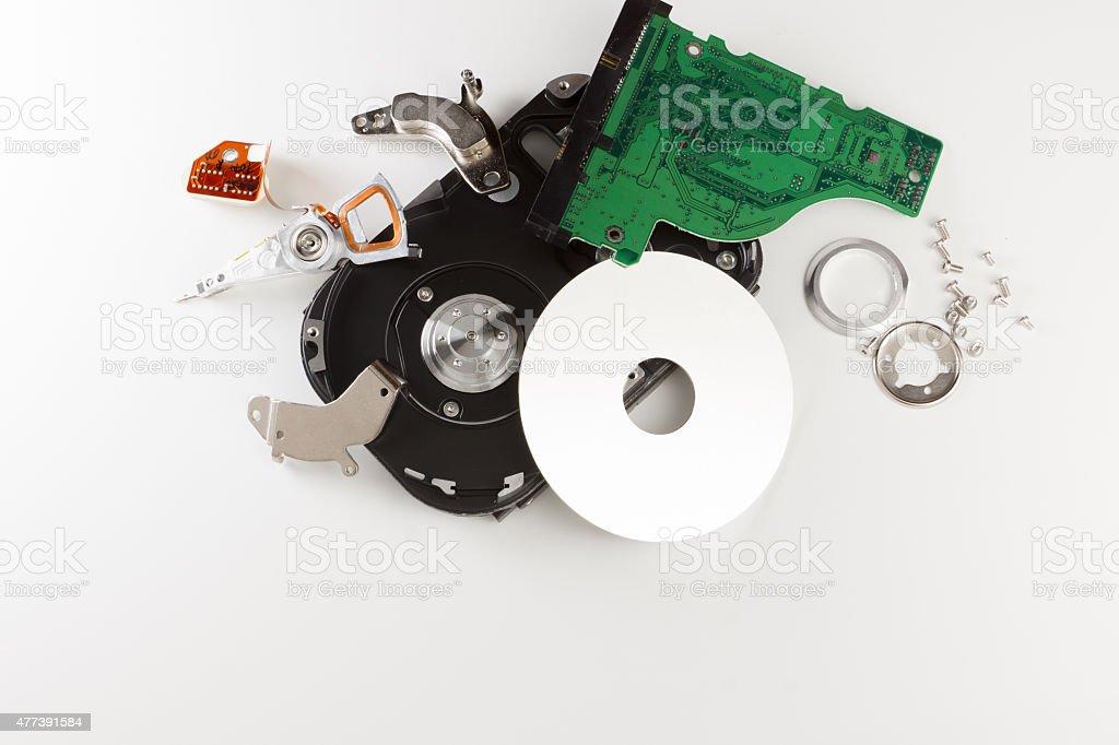hardware stock photo