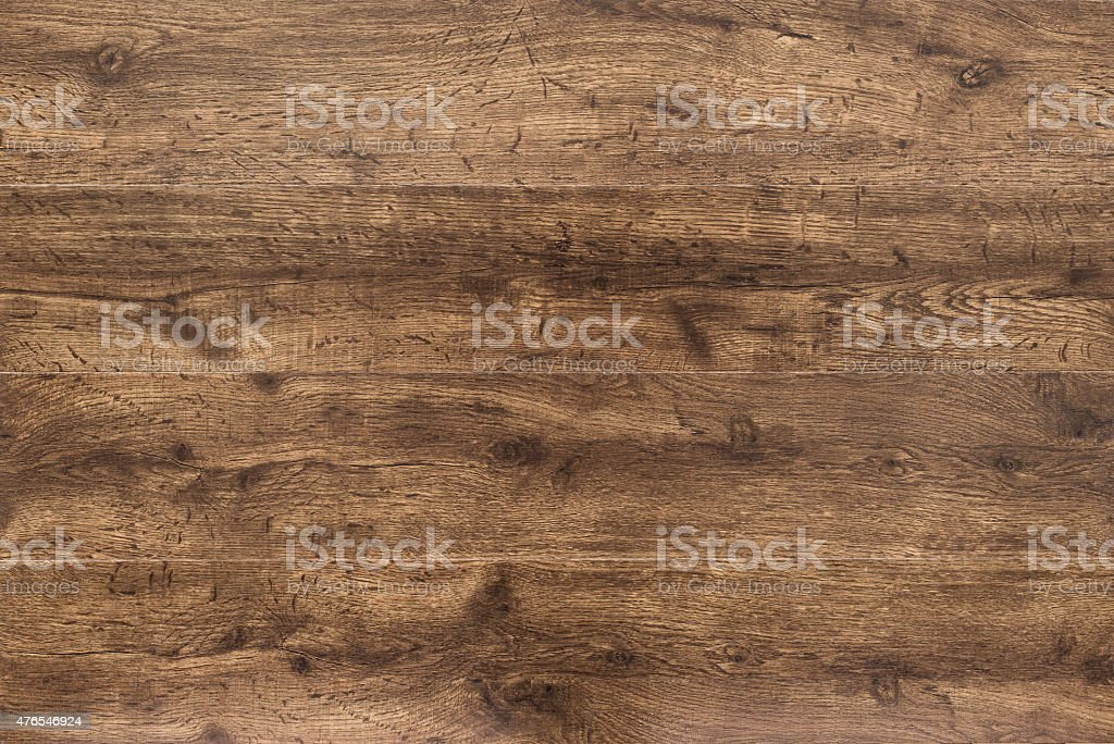 hardwood background stock photo