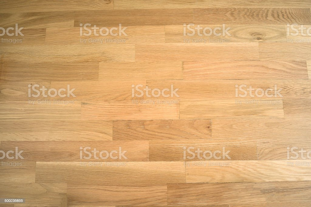 Hardwood floor royalty-free stock photo