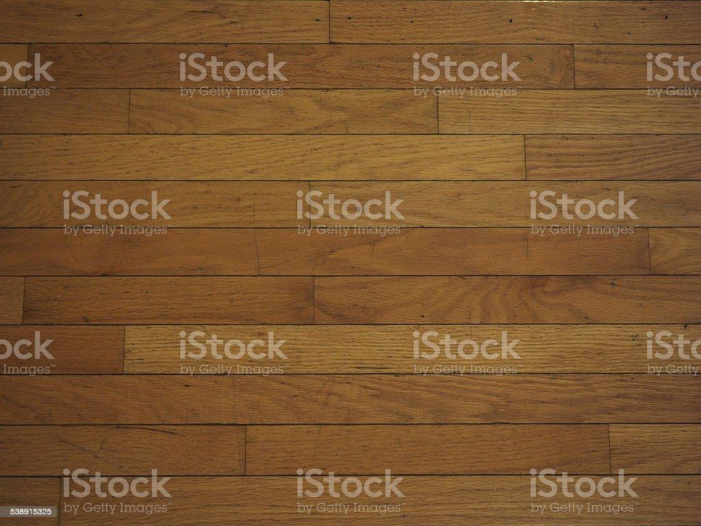 texture de sol en bois photo libre de droits