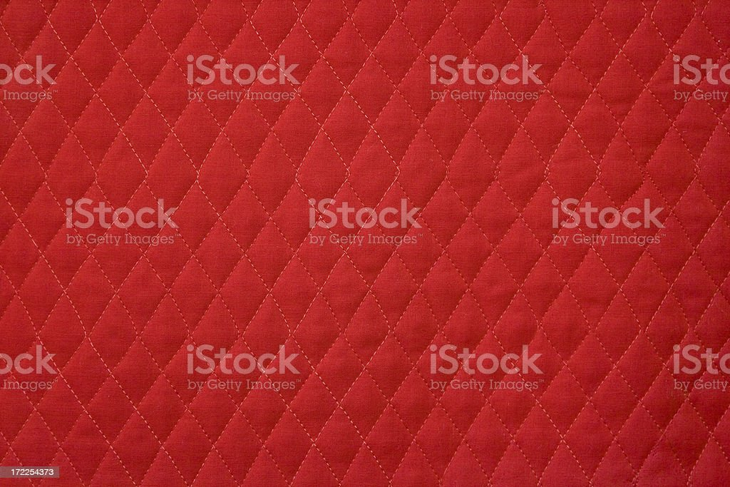 Harlequin textile background royalty-free stock photo