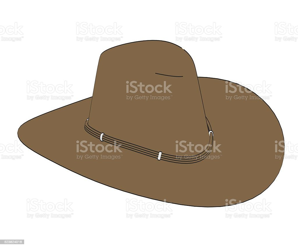 hat stock photo